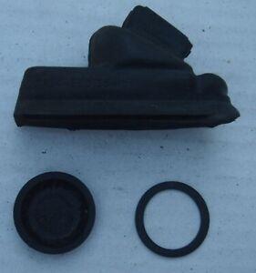 Austin Healey 2.4 B,C & D Humber Sceptre Rear Brake Wheel Repair Kit KL71470 NOS