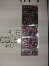 "OPI Nail Strips AP112-""Girly Glam"""