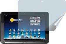 2x Medion Lifetab E10310 MD98382 AR SCHUTZFOLIE Displayschutz Displayschutzfolie
