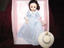 "Madame Alexander 12"" Mildred J. Hill Doll"