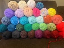 Caron Yarn SIMPLY SOFT - 6oz / 170g - Several colors to choose from
