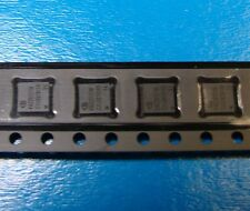 Infineon 12W RF Power Transistor 700-2200MHz PTFA220121M,4x4mm Package PG-SON-10