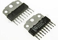 LM2903N Original New JRC Integrated Circuit Replaces NTE943M