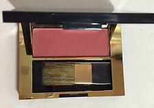 Estee Lauder Pure Color ENVY Sculpturing Blush 220 Pink Kiss 0.12oz GWP NIB