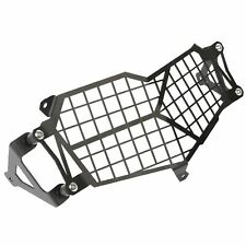 Motorcycle Headlight Grill Protector Guard for BMW F 850 GS 18-19