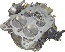 Carburetor Autoline C9673