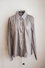 "Size 14 ""Susan Holmwood"" Lovely Ladies Shirt. Great Condition! Bargain"