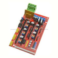 3D Printer Controller Board For RAMPS 1.4 REPRAP PRUSA MENDEL New