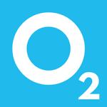 O2 Lifecare, Inc.