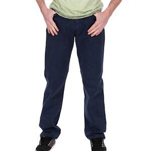 Replay Herren Jeans, Männerjeans M901 Regular Fit, Straight Leg, M901-608-086, D