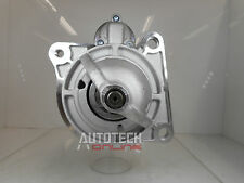 Anlasser M26 Iveco Motor 0001218174 - 438169 - NEU
