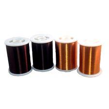 Pickup Winders Kit #5 - 42 PE, 42H Formvar, 43 PE, 43H Formvar AWG Magnet Wire