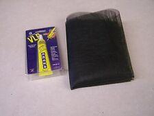 Black Sreen patch kit Pop up Camper patch kit