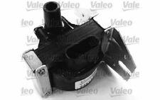 VALEO Bobine d'allumage 2V pour FIAT TIPO 245123 - Pièces Auto Mister Auto