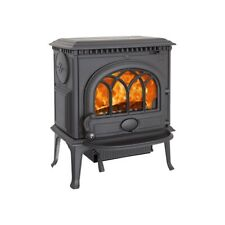 Jotul 3 Clean Burn Replacement Glass And Seal