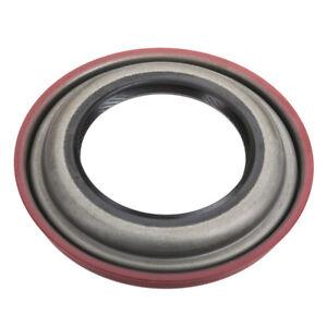 Auto Trans Torque Converter Seal National 4635V  fits ford mazda mercury