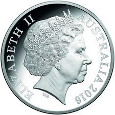 Sonstige Münzen aus Australien & Ozeanien