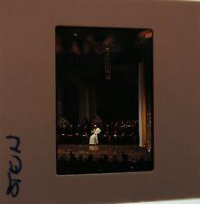 POPE JOHN PAUL II 1978-2005 Karol Józef Wojtyła Bishop of Kraków SAINT SLIDE 32