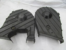 85 PORSCHE 928 TIMING CHAIN COVERS