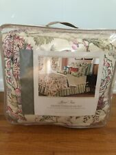 Rose Tree Comforters And Bedding Sets For Sale Ebay