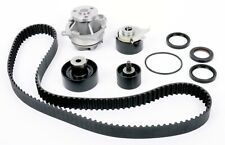 Engine Timing Belt Kit with Water Pump-and Seals SKF TBK294BWP