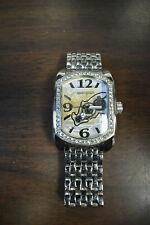 Marc Ecko Chronograph Watch E13532G1