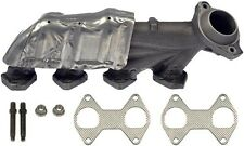 Exhaust Manifold Ford Expedition F150 Left Dorman 3L3Z9431CA 7L1Z9431A 674-695