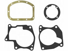 For 1955-1967 Ford Fairlane Manual Transmission Gasket Set Felpro 64595DY 1956