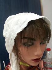 Dunkelblonde Glatte Kurze Perücken & Haarteile