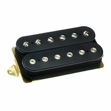 Gibson Guitar Pickups