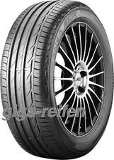 Sommerreifen Bridgestone Turanza T001 205/55 R16 91H