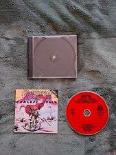 KREATOR / Endless Pain CD 1989 US 1st press Destruction Sodom Tankard Rare OOP