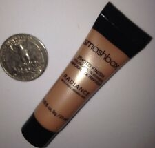 Smashbox Photo Finish RADIANCE Foundation Primer w/Hyaluronic Acid .25oz Mini BN