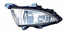 DEPO Nebelscheinwerfer rechts für HYUNDAI Avante Elantra Limousine 2005-2011