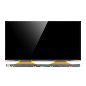 Anycubic Photon Mono X Screen (UK Stock) TM089CFSP01 8.9inch 4K mono LCD