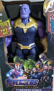 Thanos Viola  30 cm Sonoro