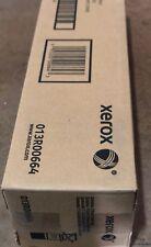 Xerox Color Drum  550 560 Cartridge ,013R00664