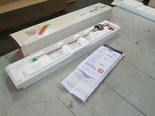 Mettler Toledo Oxygen Sensor P/N 5220081 INPRO6810/25/360 (NIB)