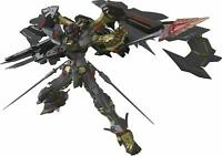 RG Mobile Suit Gundam SEED ASTRAY Gundam Astray Gold Frame heaven Mina 1/144 sca