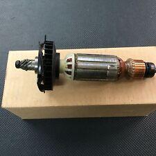 """DeWalt 4 1/2 Grinder Motor * N384369*  Armature Assy D28402 Series """" 623584-11 """""""