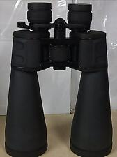 Mega Zoom prismáticos 20x180x100 Potente