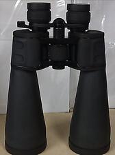 MEGA ZOOM BINOCULARS 20x180x100 POWERFULL