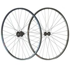 Powertap G3 Alloy Shimano Wheel Set Shimano -Clincher-New Power Meter Bluetooth