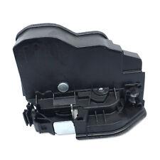 GENUINE Front Left Door Power Lock Latch Mechanism For BMW 5 6 7 Series x5 x6