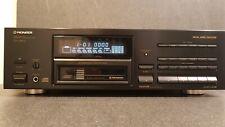 Pioneer PD-M901 6fach CD-Wechsler ; HiFi Stereo , Farbe schwarz , Top Zustand ,