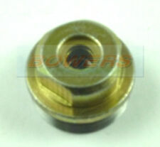 BOSCH SCREW PLUG 1463461306