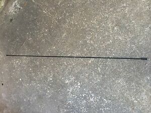Hino 500 series antena stick