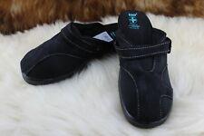 Hallux Schuhe in Damen Sandalen & Badeschuhe günstig kaufen jOe35