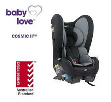 Br New BabyLove Cosmic II Covertible Kid Child Infant Baby Car Seat 0-4 years