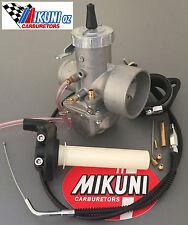 Mikuni VM36 carburetor Kit Yamaha SR500, TT500, XT500